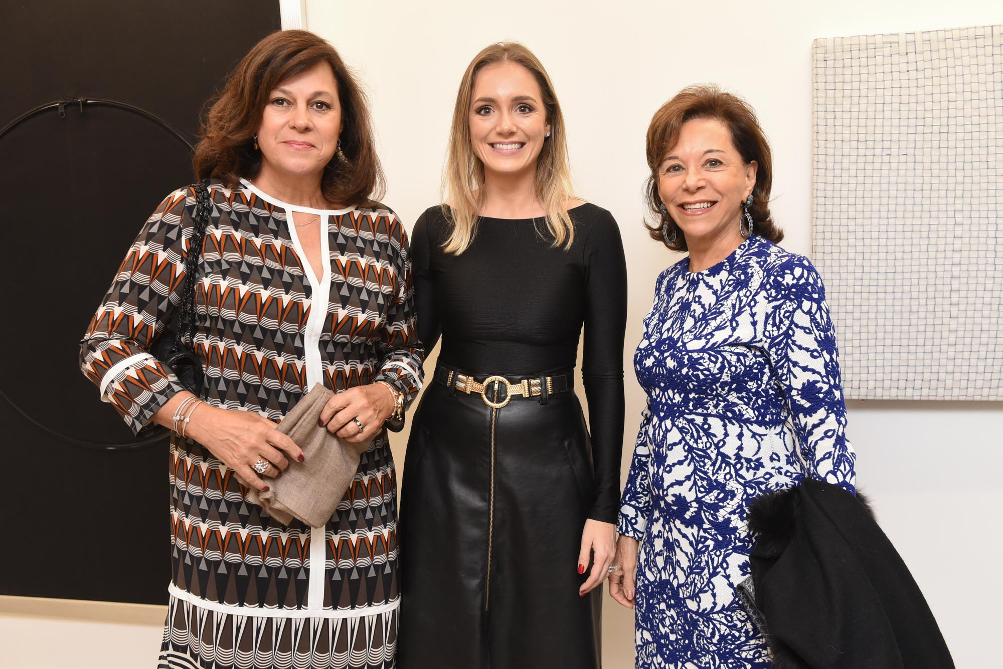 Eliane Viana, Alessandra Assis E Nadia Setubal _046