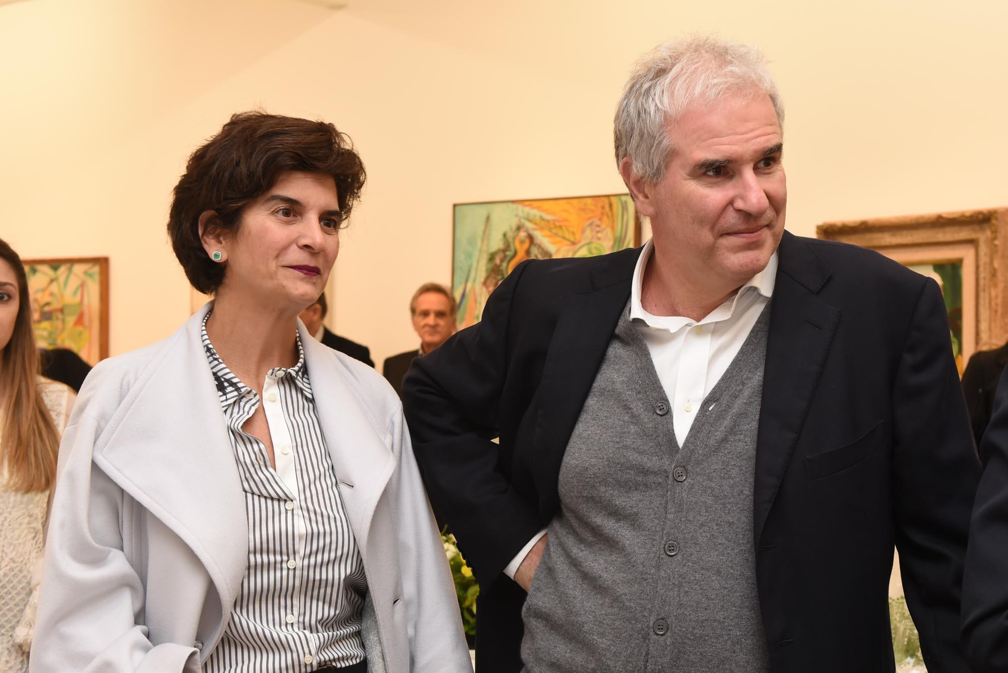 Fernanda Feitosa e Heitor Martins_180