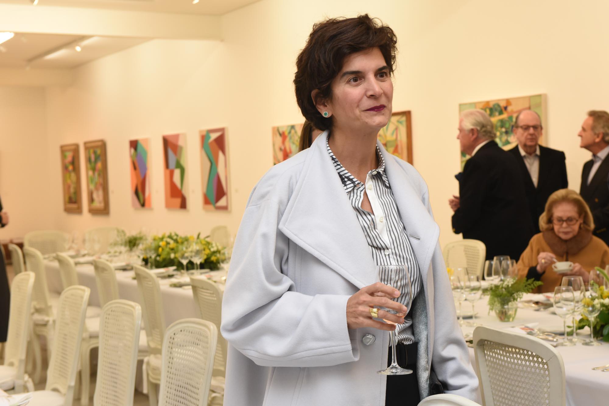 Fernanda Feitosa_199