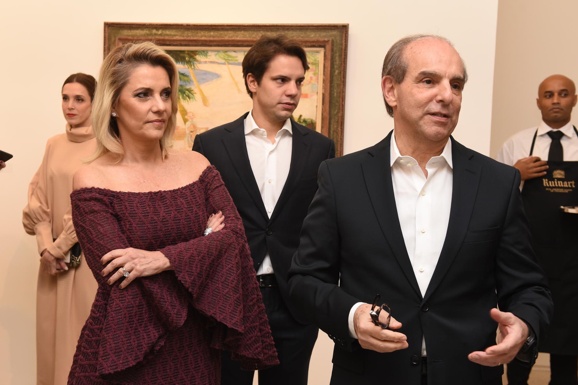 Flavia e Waldir Simoes de Assis e Denise Mattar_197