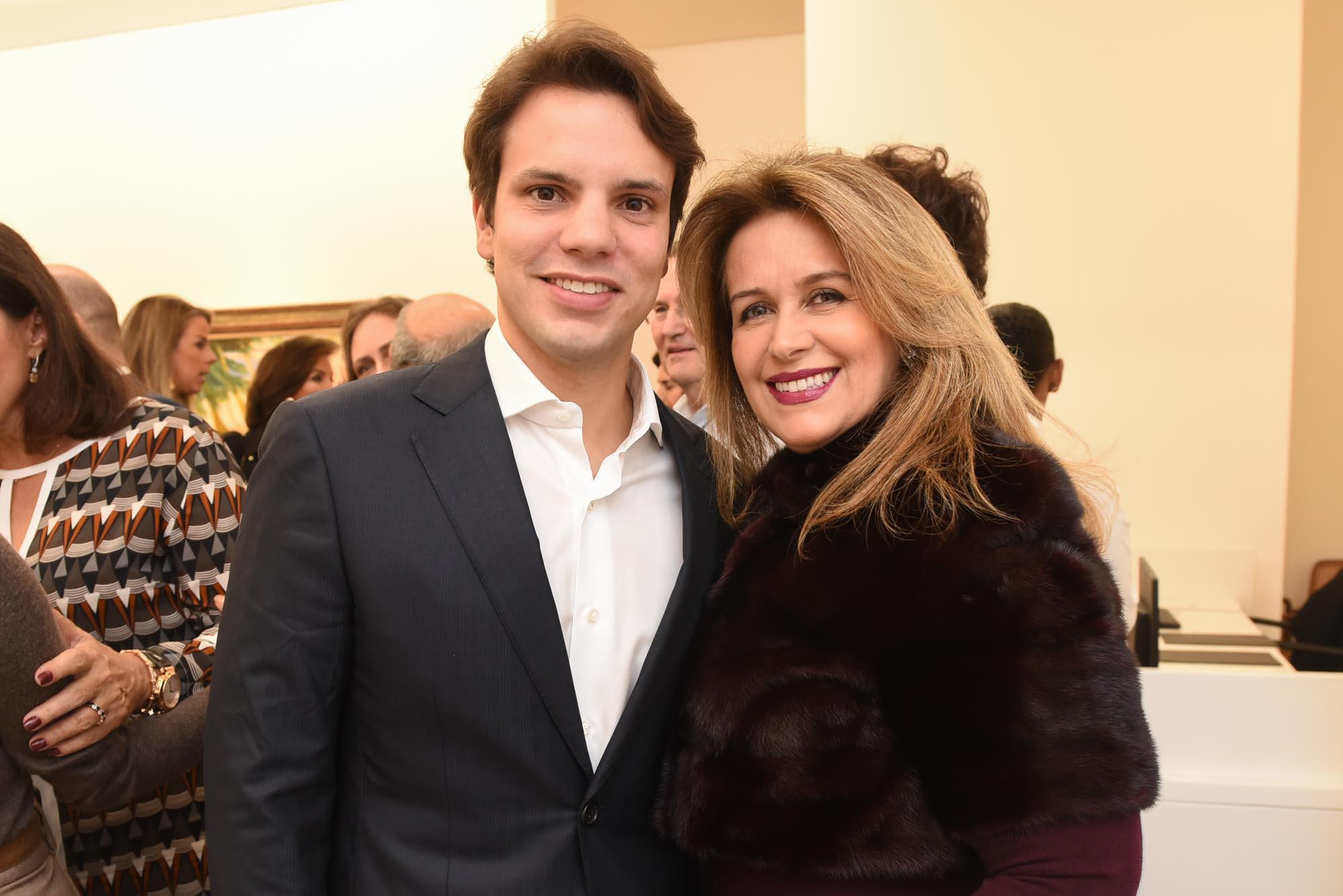 Guilherme Assis e Claudia Cinel_223