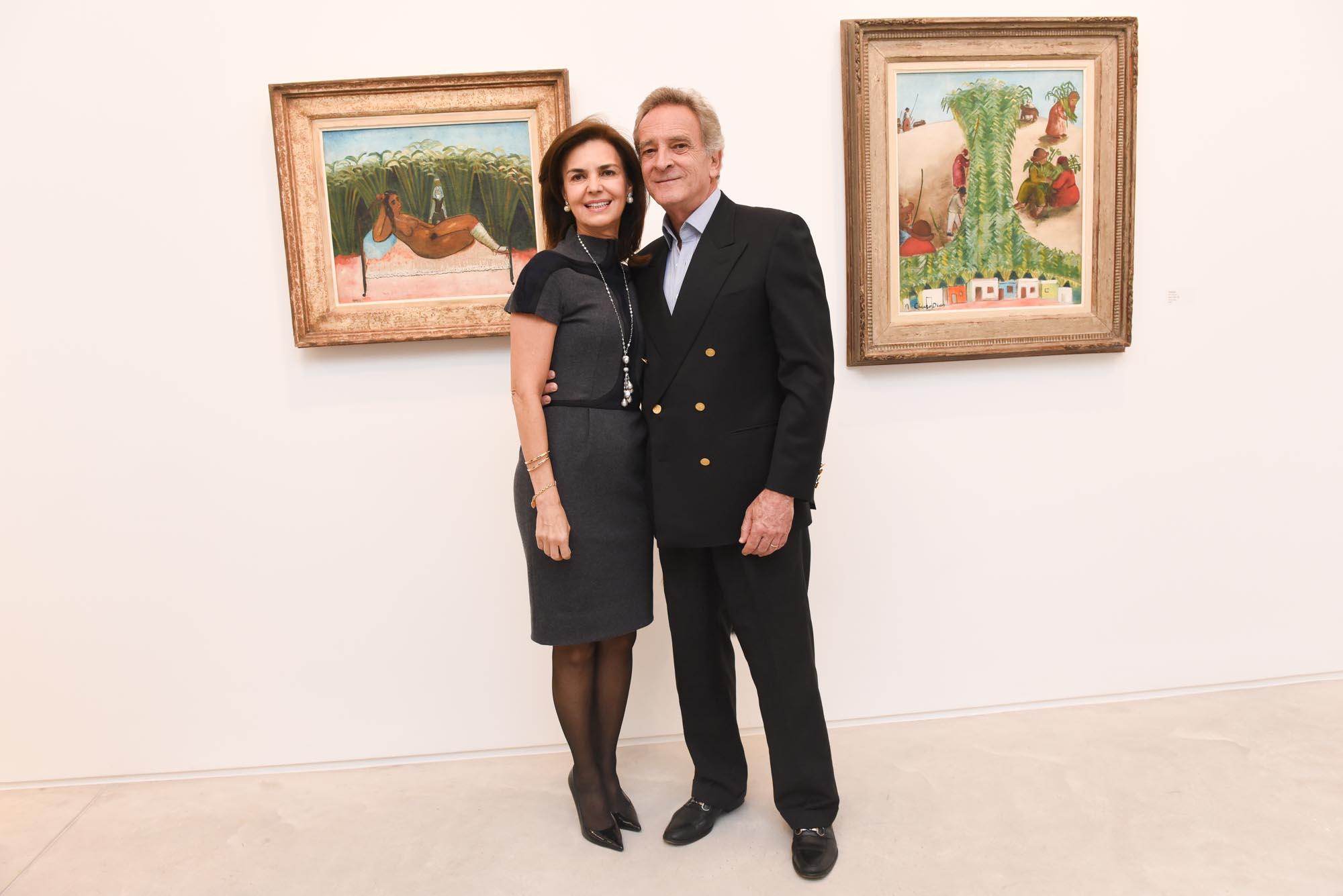Monica E Michel Jafet_097