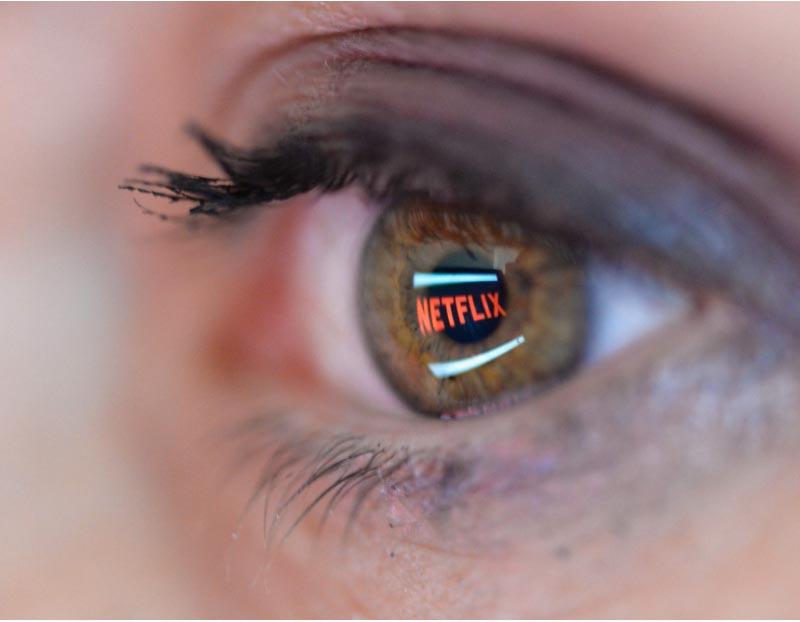 Netflix: Como eles fazem para ganhar tanto dinheiro?