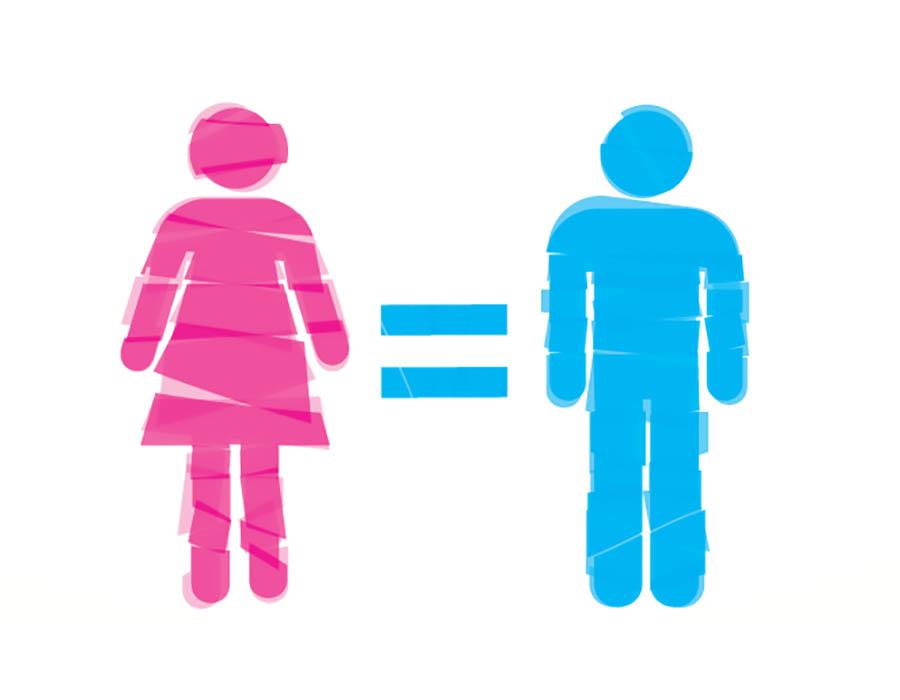 mitos sobre feminismo