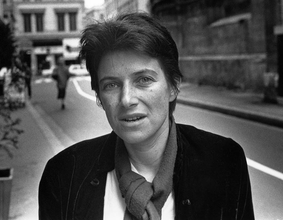 Conheça a vida Chantal Akerman e a vanguarda do cinema feminista