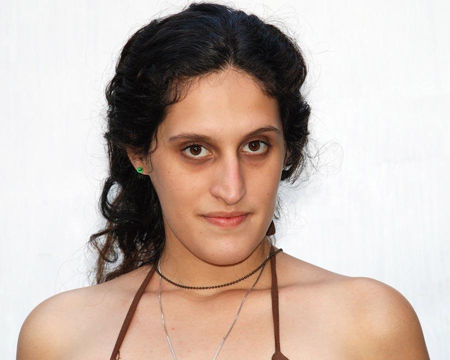 Clarissa Diniz