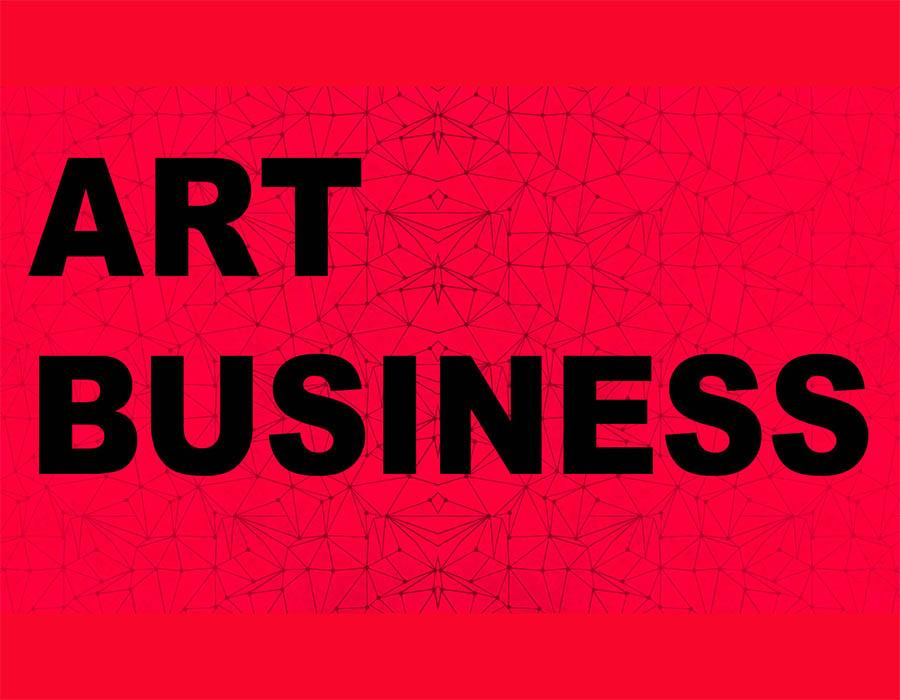 Art Business, um canal para você participar do mercado de arte
