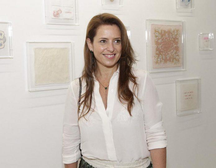 Alessandra Forma