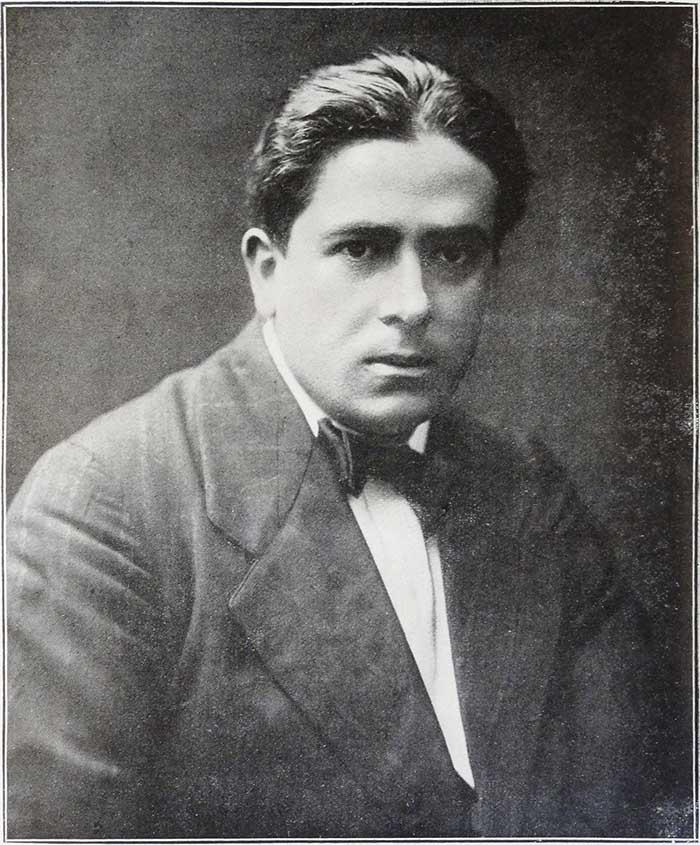 dadaísmo; Francis Picabia