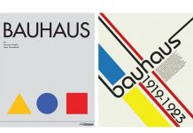 Bauhaus Geometric-Lighting--Bauhaus