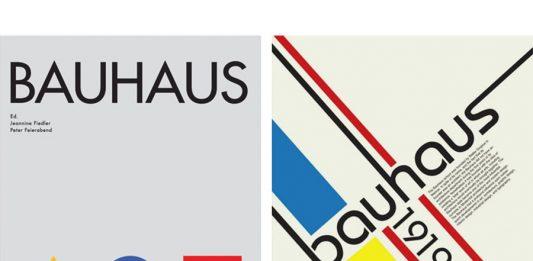 Bauhaus Geometric-Lighting--Bauhaus