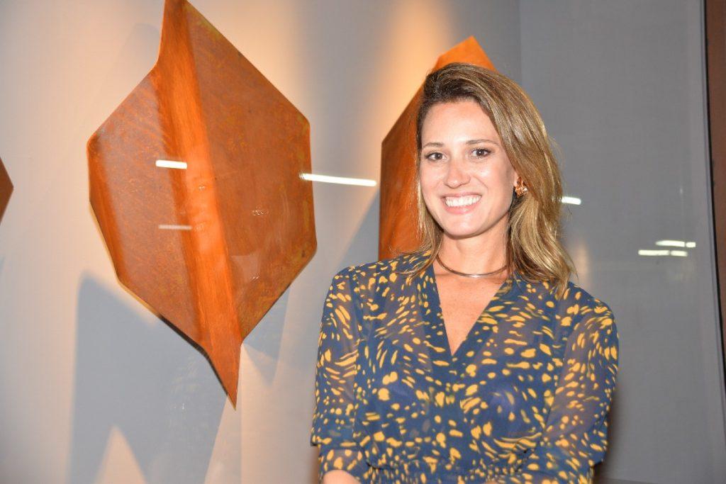 Bianca Boeckel