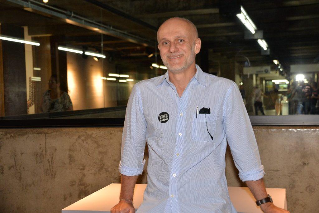 Corrado Varolli