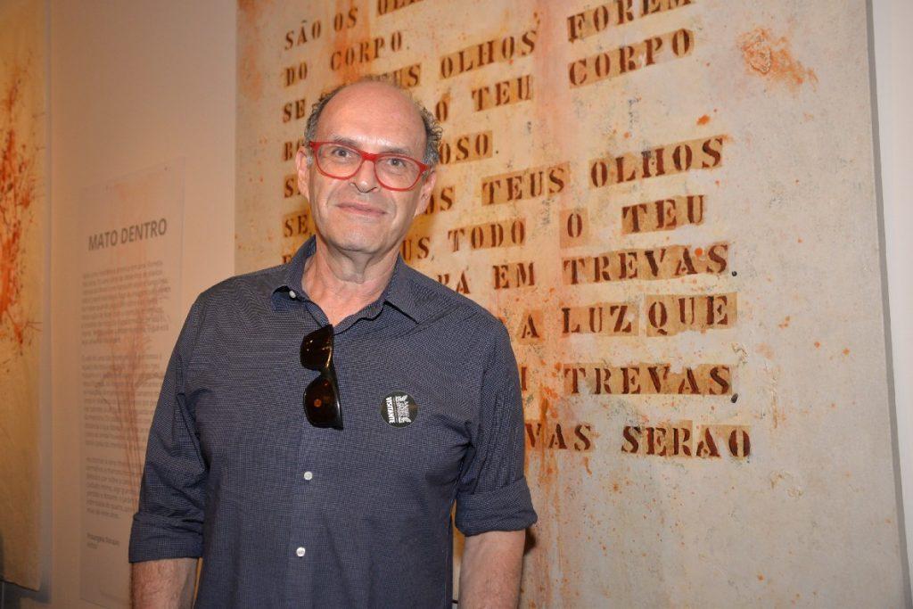 Sergio Fingermann