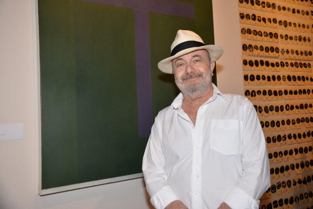 Silvio Dworecki