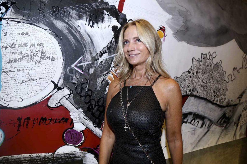 Sonia Cellotto