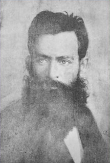 Johann Georg Grimm