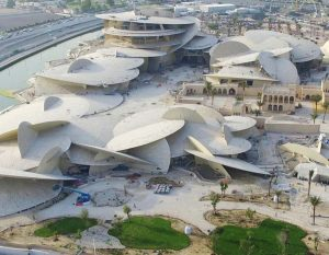 The-National-Museum-of-Qatar-by-Ateliers-Jean-Nouvel-00