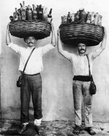garrafeiros_1895