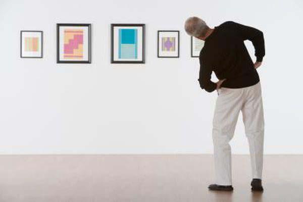 looking at art 2