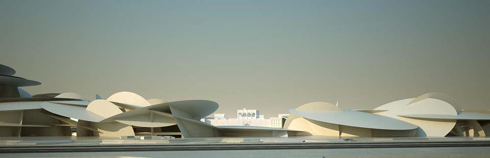 national-museum-of-qatar