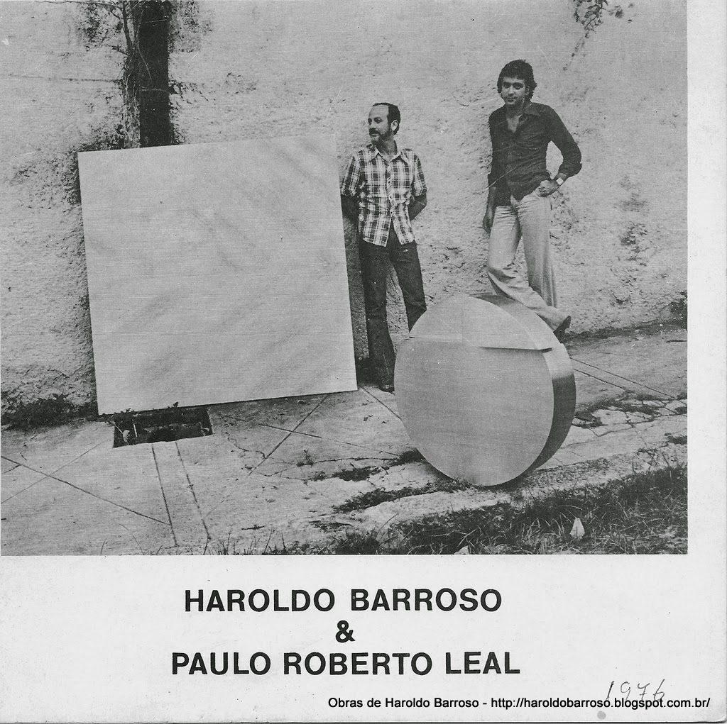 paulo-roberto-leal