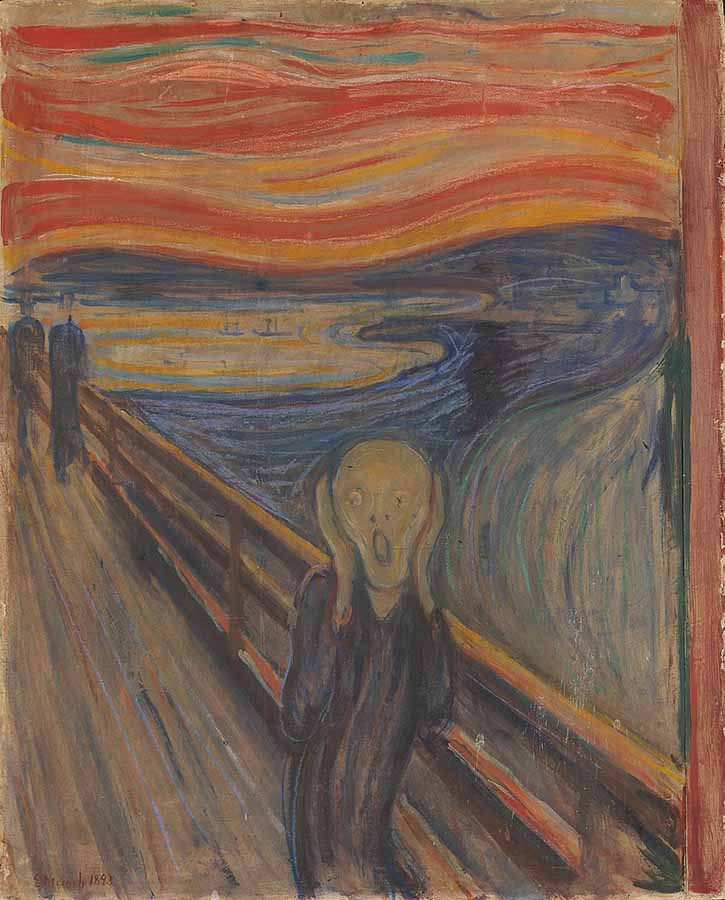 Edvard_Munch,_1893,_The_Scream,_oil,_tempera_and_pastel_on_cardboard,_91_x_73_cm,_National_Gallery_of_Norway