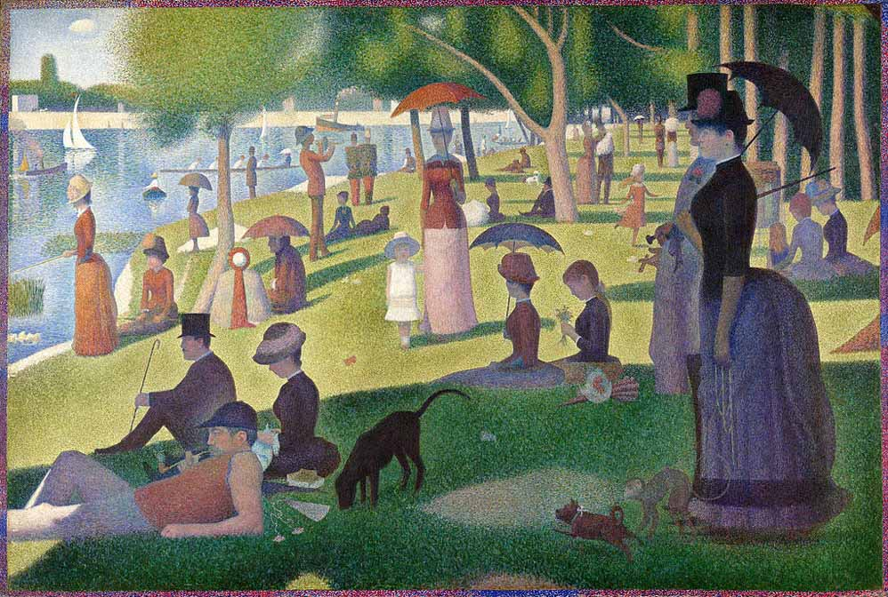 A-Sunday-Afternoon-on-the-Island-of-La-Grande-Jatte