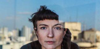 Elisabete Finger_portrait by Felipe Morozini