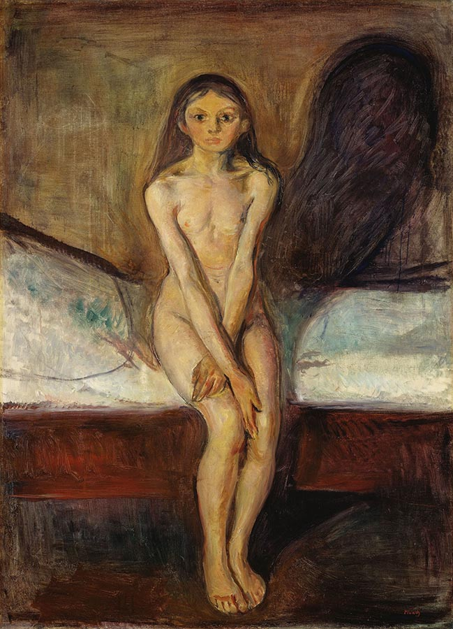 Puberty_(1894-95)_by_Edvard_Munch