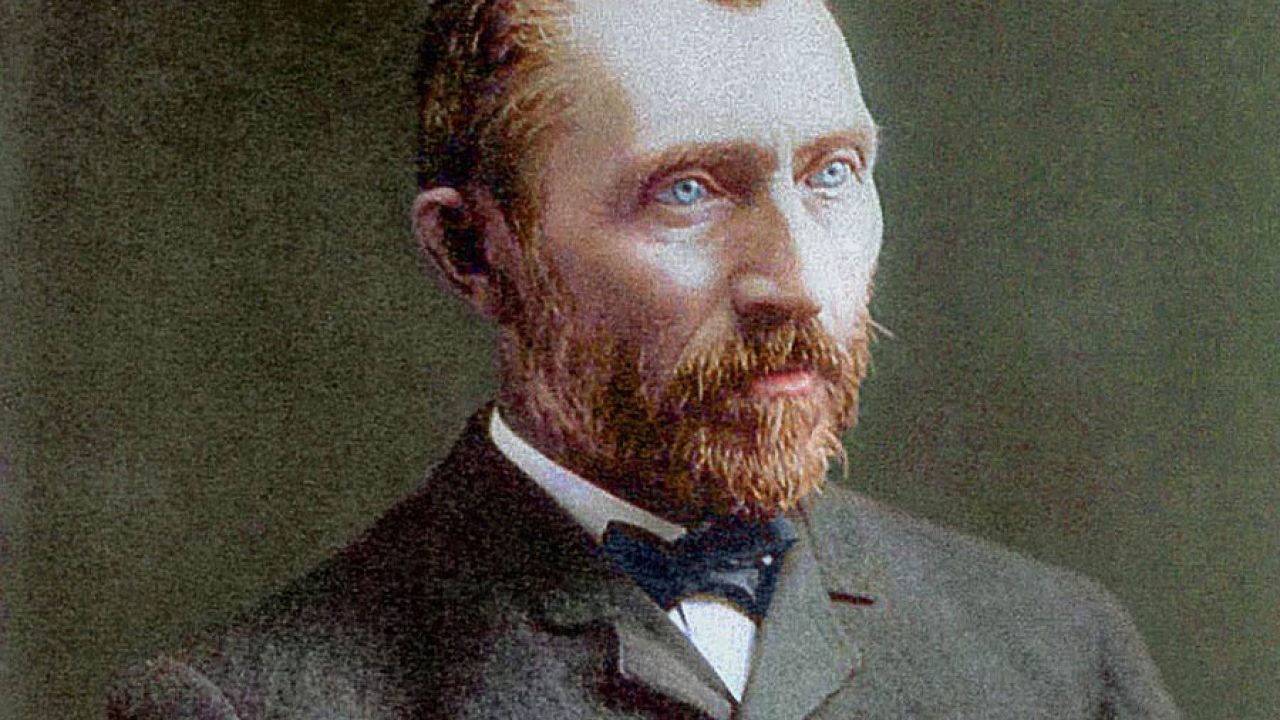 10 Das Obras Mais Famosas De Van Gogh Arte No Mundo Arteref