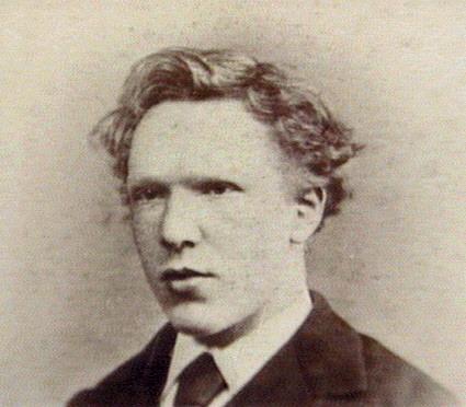 Van_Gogh_com 19 anos