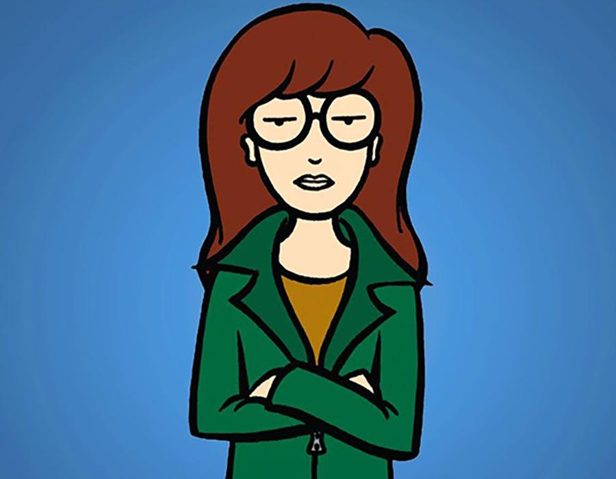 Os 38 Desenhos Animados Que Marcaram A Sua Infância Arteref