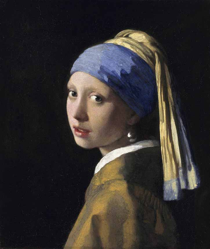 girl-with-a-pearl-earring-johannes-painting