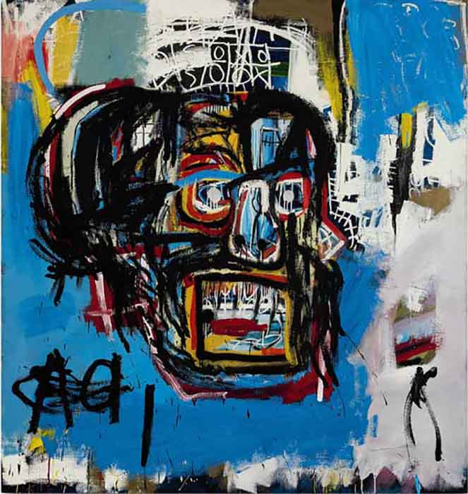 jean-michel-basquiat-untitled-01