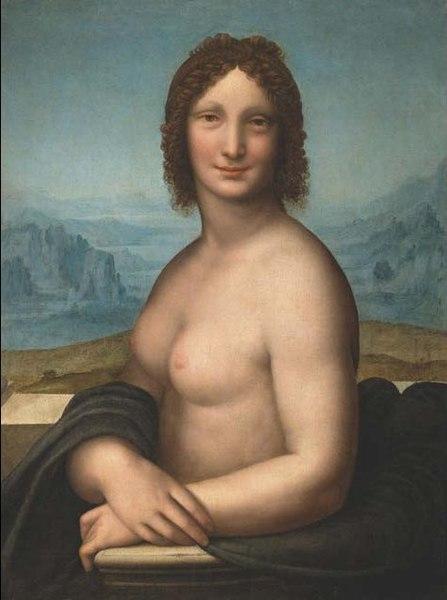 Mona Vanna
