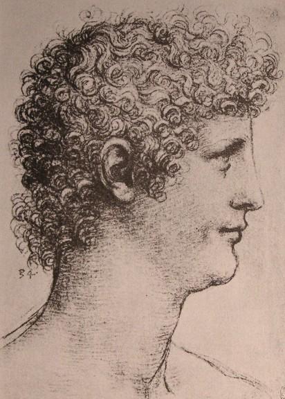 Andrea Salaì