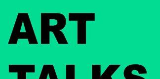 art talks adriana rede