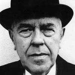 Renne Magritte