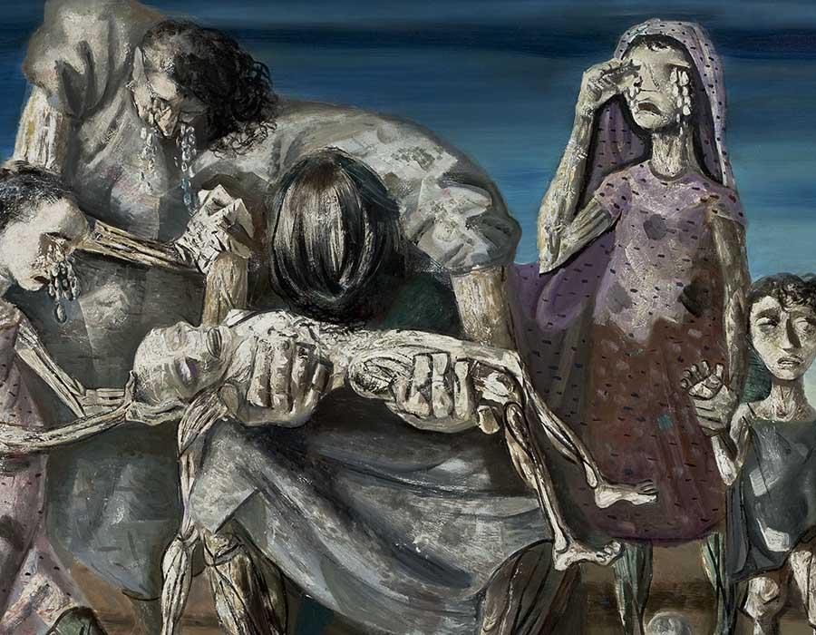 Candido Portinari: as obras e fatos curiosos sobre o artista
