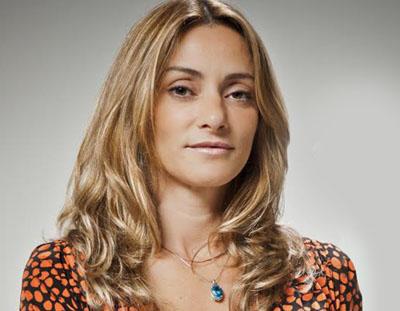 Angela-Bassichetti