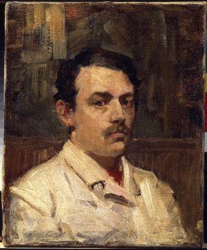 John Peter Russell