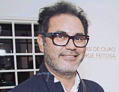 Jorge Feitosa