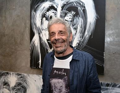 Jose Roberto Aguilar