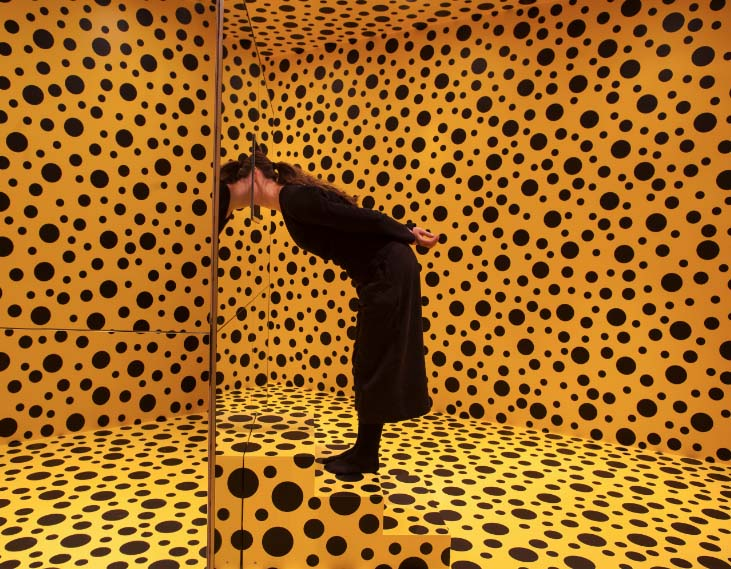 Conheça os 15 maiores artistas vivos do mundo
