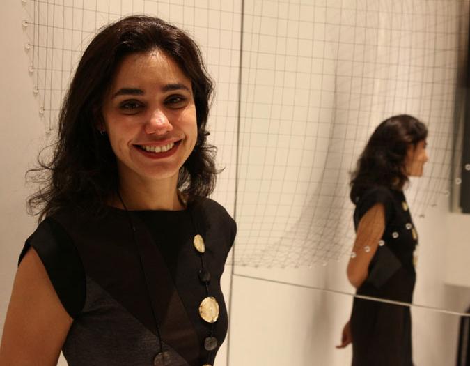Amalia Giacomini