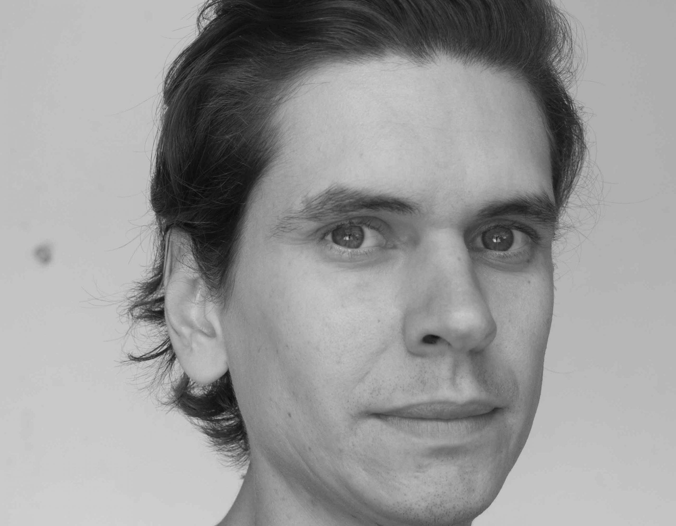 Bruno Weilemann