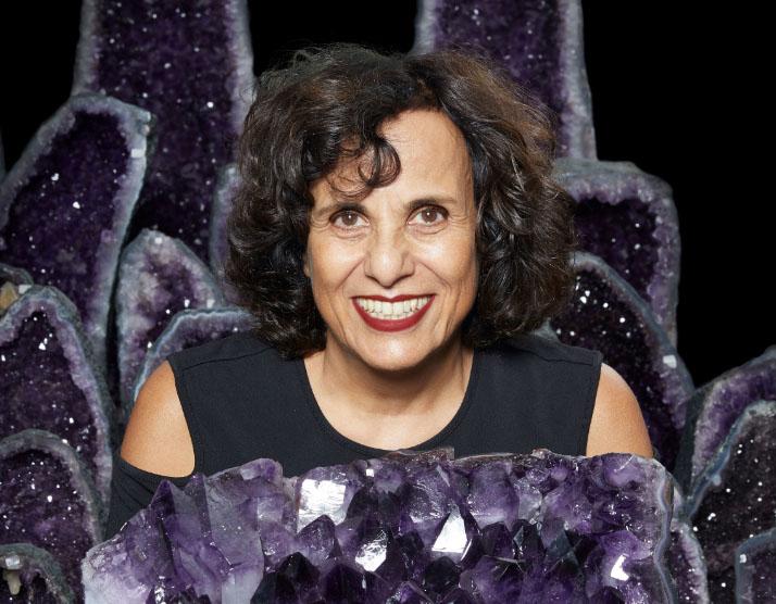 Denise Milan