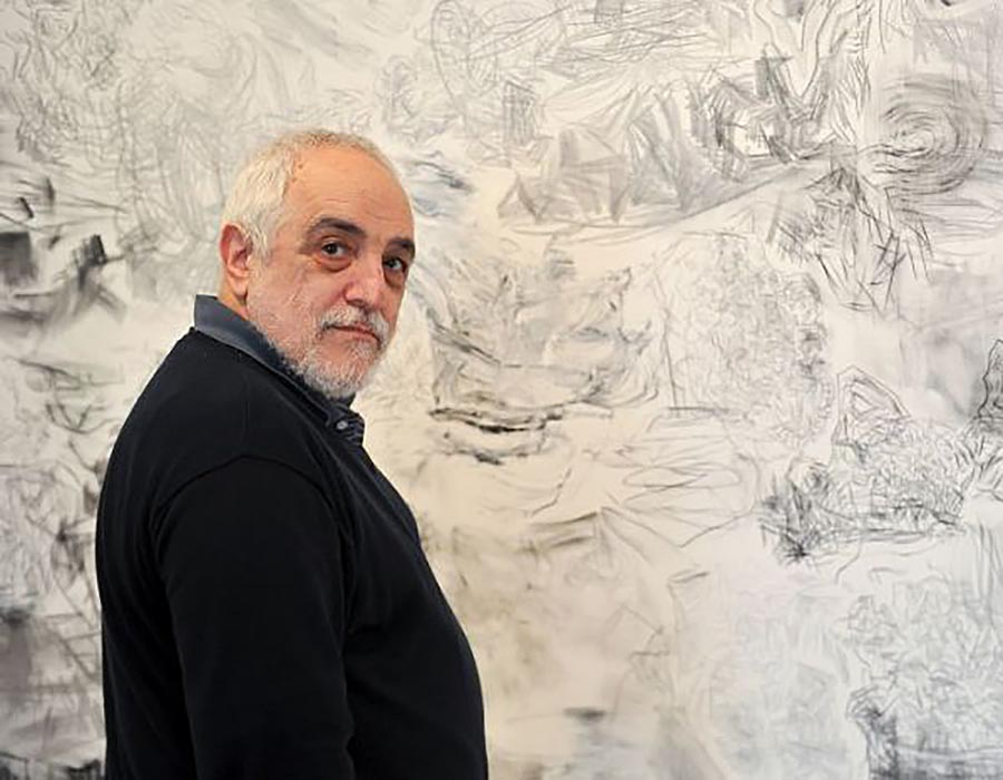 Eduardo Stupia
