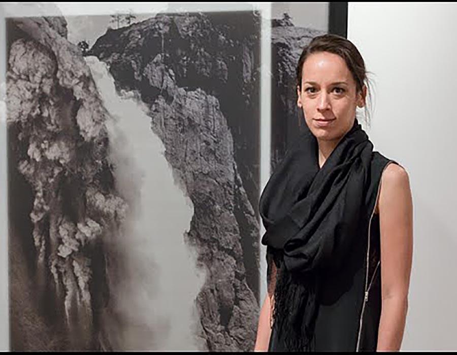 Elena Damiani